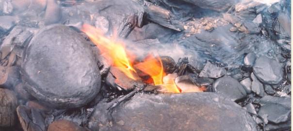 fireclo.jpg