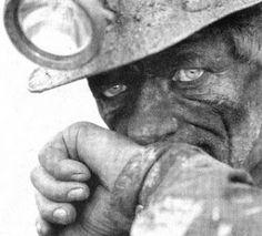 coal-miner_3.jpg