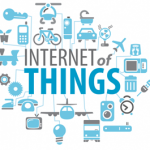The Internet of Mining Things delivers the next wave of productivity