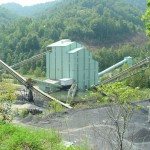 How should the government help coal communities?