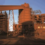 Queensland Nickel approves plans to restart Yabulu Refinery