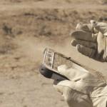 Tough tablet pushes the boundaries