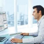 ThyssenKrupp chooses Siemens plant management software