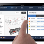 GE and Pitney Bowes partner on industrial internet technology