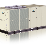 AIMEX Preview:Mine ventilation and cooling