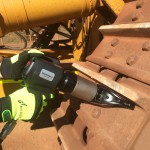 Enerpac launches new pneumatic torque wrenches