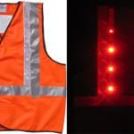 AIMEX Preview: Intrinsically safe equipment