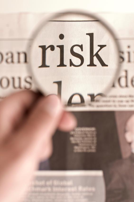 13 Портфельные меры риска