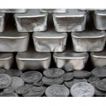 Global Silver: The who, what, and where