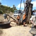 The new Australian graphite hub