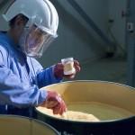 South Australia tiptoes towards nuclear future