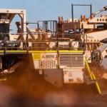Australian Mining's Weekly News Wrap [VIDEO]