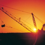 BHP's five stream focus: The push for innovation and automation