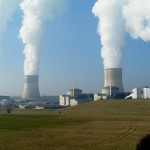 SA can benefit from nuclear power: Royal Commission report