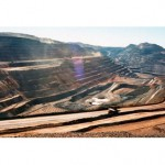 The 2015 Metals Outlook Series: Iron Ore