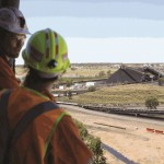 A new vision for mining's future [infographic]