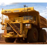 Komatsu launches KOMTRAX Plus for mining