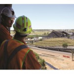 Australian Mining 2014: Salaries in focus