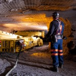 What lies ahead in mining's future? [blog]
