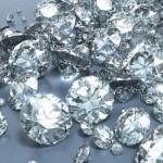 The life of diamonds [infographic]