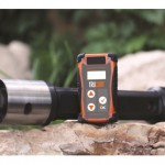 Boart Longyear launches new drilling orientation system