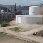 M&E NSW 2014 Preview: Liquid storage solutions