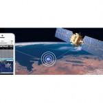 Komatsu develops remote monitoring iPhone app