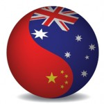 Australia-China FTA a stepping stone rather than an end point