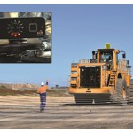 QME 2014 Preview: Collision avoidance systems