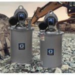 QME 2014 Preview: Lubrication and process equipment