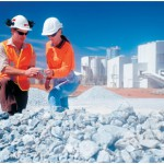 Random Analytics: Australian mining jobs update (May 2014)