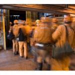 The-new-mining-crisis-opinion-652842-l.jpg
