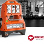 QME 2014 Preview: Distribution boards and power generators