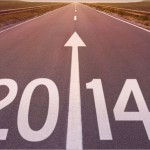 The 10 things mining should expect in 2014 – New year, new approach