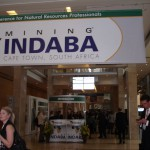 Five things to watch at 2014's Mining Indaba