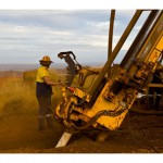 Is Australia's exploration sector preparing for a turnaround?