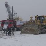 Australian mining's next hotspot: Australian METS Mission to Moscow