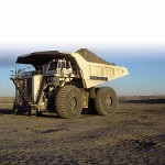 How to become a mining supplier