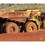 The 2014 Metals Outlook: Iron Ore