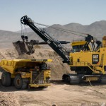 Mining boom decline hitting Cat hard