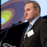 Australian Mining Prospect Award Winners: Minerals Processing Award – Moranbah North CHPP, Anglo American