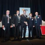 Australian Mining Prospect Award Winners: Excellence in Mine Safety, OH&S – Enware Australia