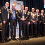 Australian Mining Prospect Award Winners: Australian Mine of the Year – Mangoola, GlencoreXstrata