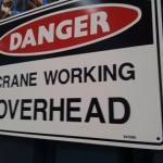 How safe are your workers? Five steps to take when choosing safe PPE