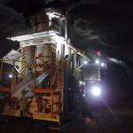 Australian Mining Prospect Awards Finalist: Innovative Mining Solution
