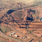 Mining industry groups welcome Coalition's pledge to secure mining future