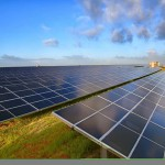 Shedding light on solar power solutions