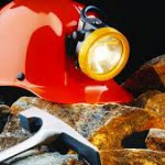 Mining's future: Industry leaders discuss the sector's concerns @ AIMEX13