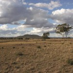 Shenhua perseveres with NSW coal mine