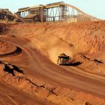 Is mining regulation going backwards?